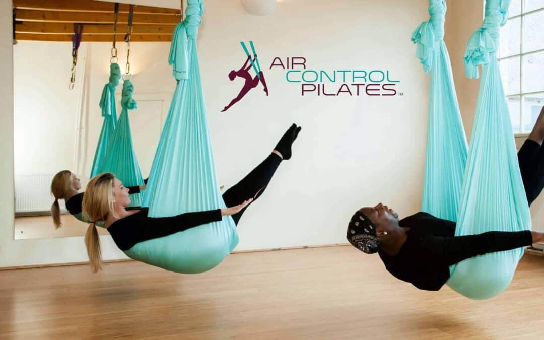 Air-Control-Pilates-Edinburgh (10)