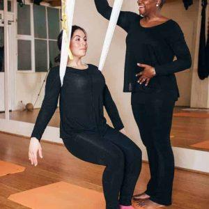 Pilates-edinburgh-aerial-pilates (7)