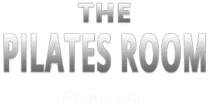 Pilates Edinburgh | Pilates Classes | Edinburgh Pilates